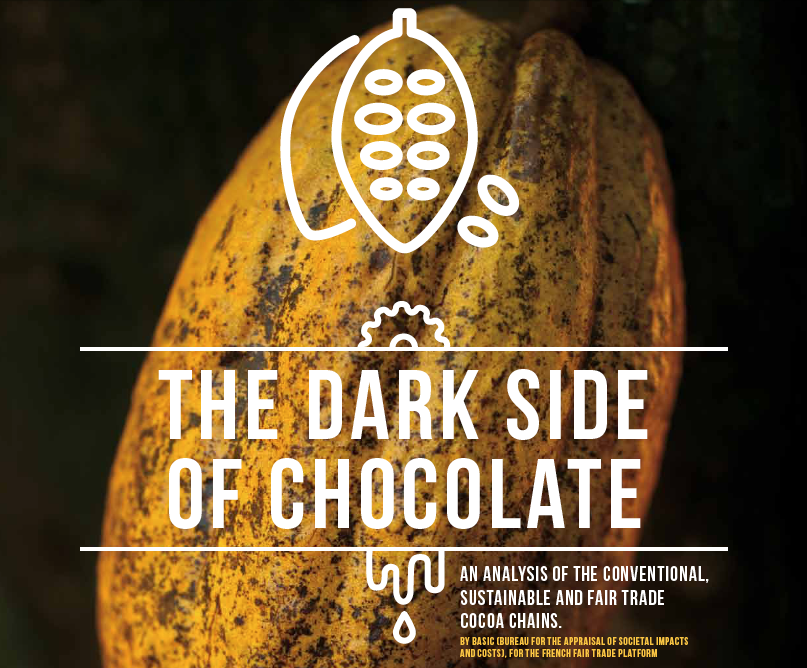 dark-side-of-chocolate-report